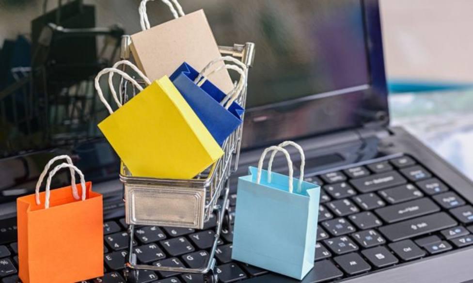 ¿Qué es el cashback y como ayuda a los compradores a ganar dinero?