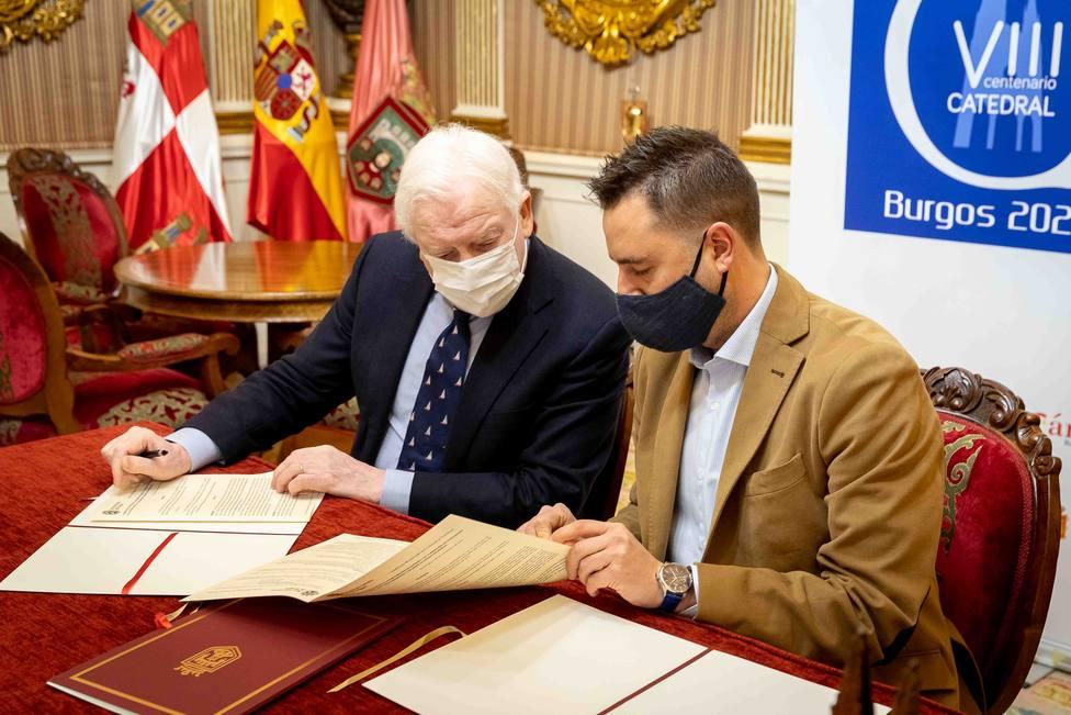 ctv-dim-firma-contrato-ayto-30-de-diciembre-de-2020