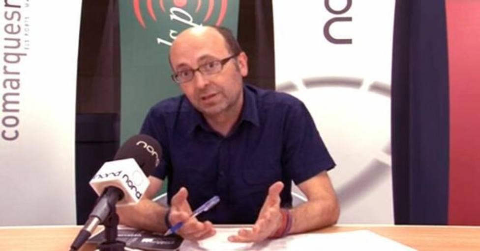 Francis Puig