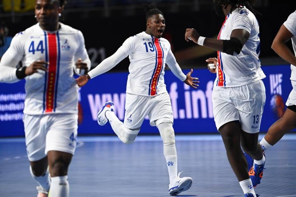 Selección de Cabo Verde