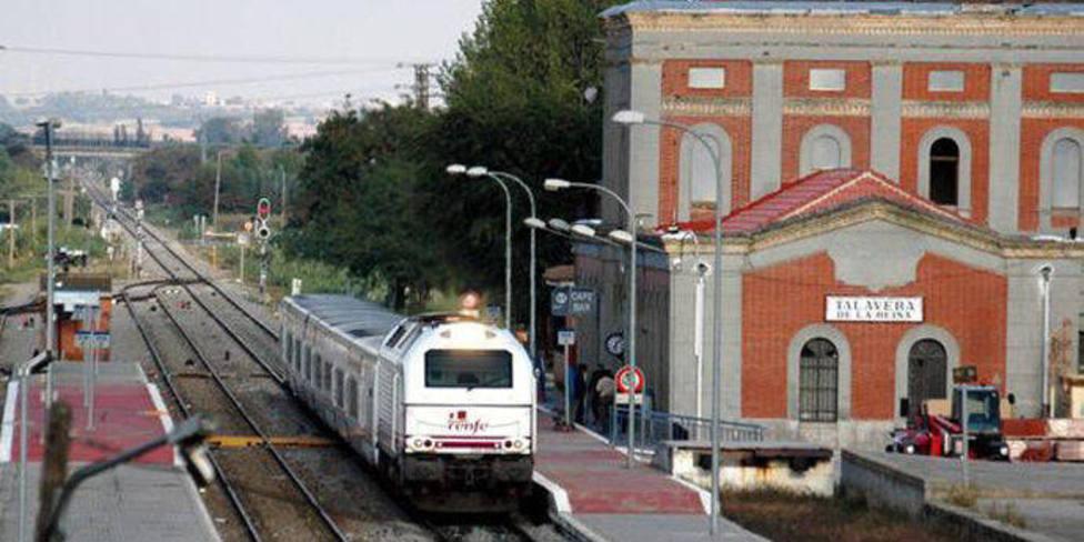 ctv-5wf-estacin-del-tren