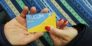 ctv-bn9-tucum-card