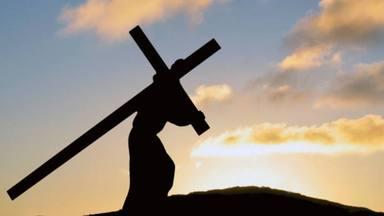 ctv-oyk-via-crucis-viernes-santo