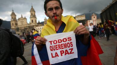 ctv-9oh-colombia-manifestaciones