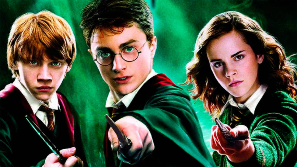 Estas son las incoherencias en la trama de Harry Potter que seguro te habrán hecho dudar: ¿las reconoces?