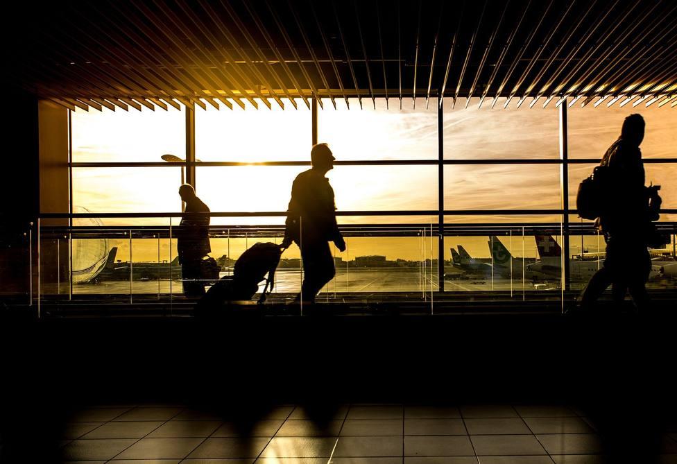ctv-rvu-aeropuerto