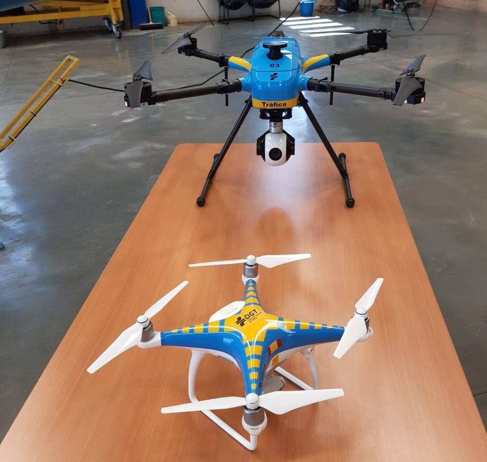ctv-emv-drones dgt