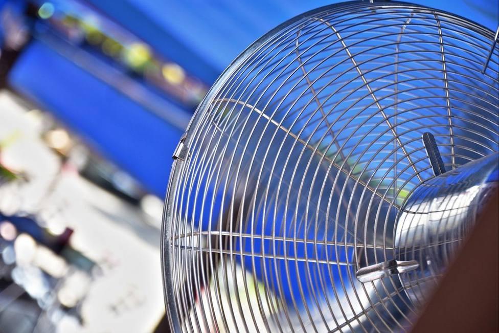 ctv-d6w-ventilador