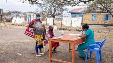 ctv-ccy-vacuna-africa