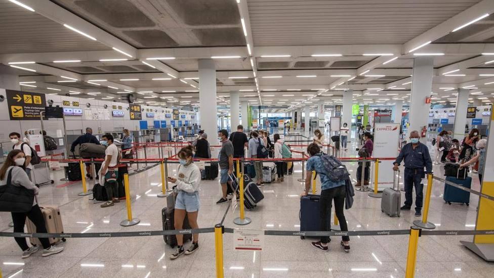 ctv-iew-aeropuerto