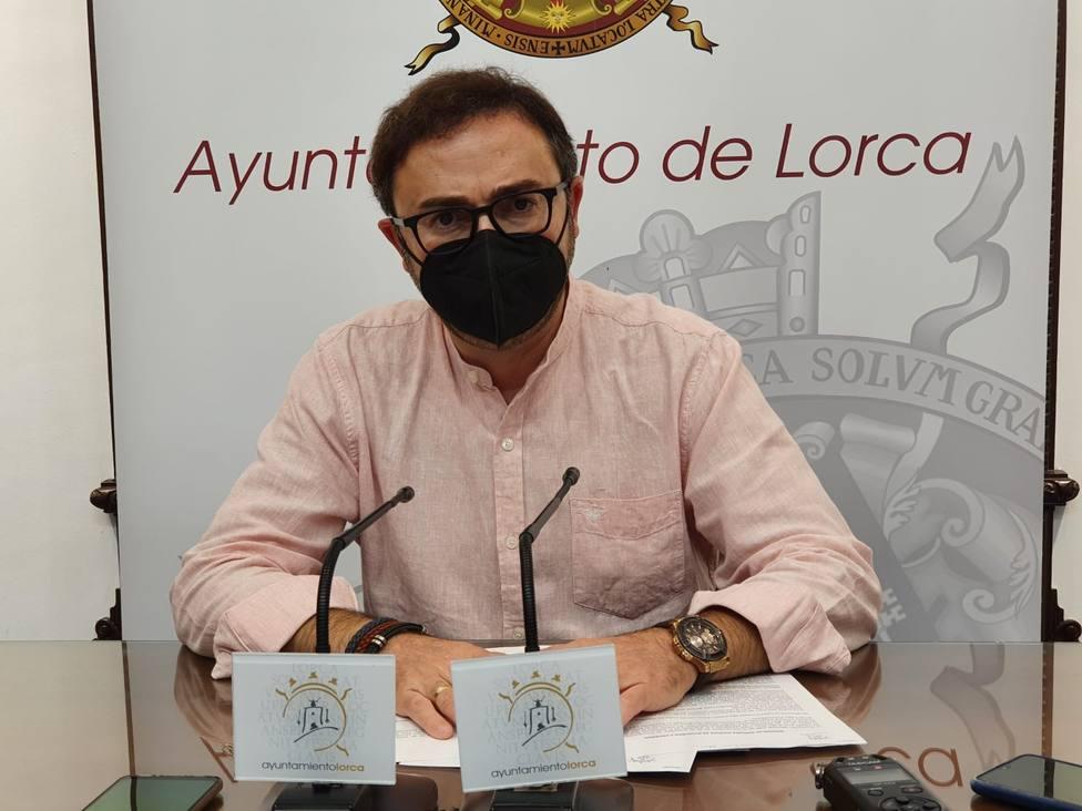 El gobierno local presentará operación para ahorrar más de 1 millón € en intereses por préstamos bancarios