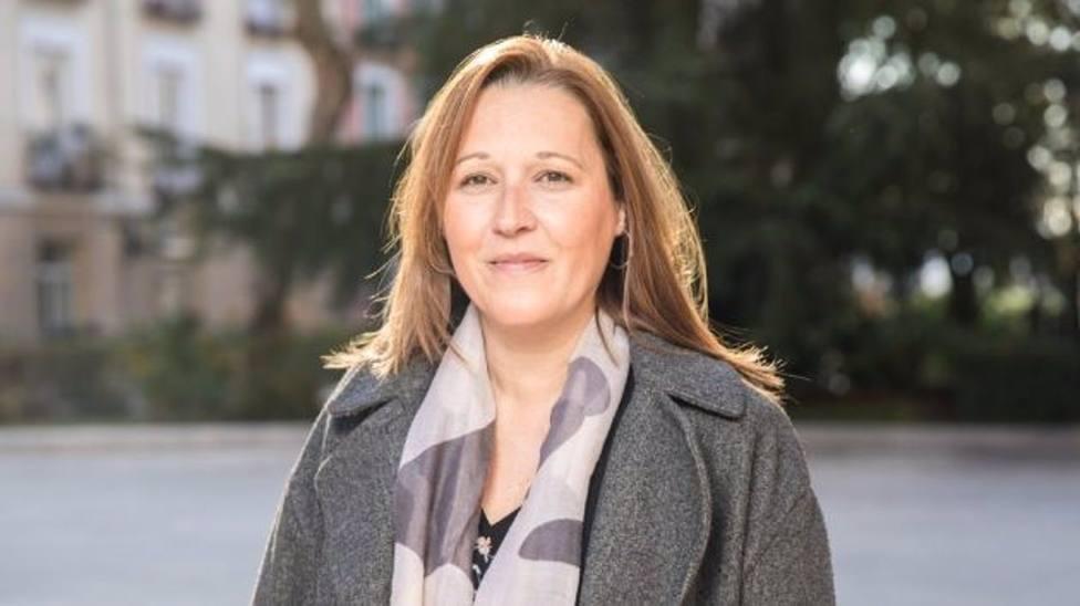 PSOE a Bernabé (PP): La acción más urgente para recuperar el Mar Menor es cumplir la Ley