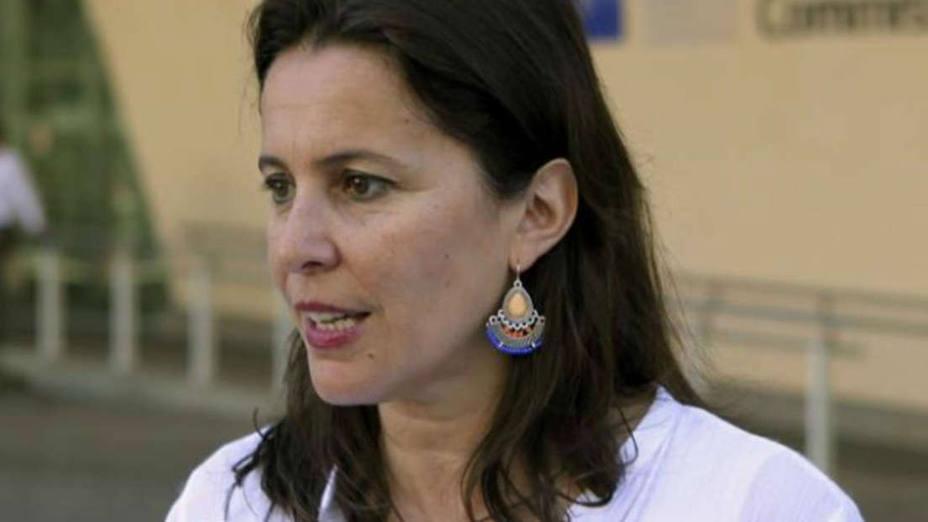 Una eurodiputada del BNG desea violaciones múltiples a Casado para que entienda a los inmigrantes