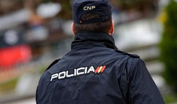Desarticulan una organización de sicarios y esclarecen dos homicidios cometidos en Marbella y Estepona