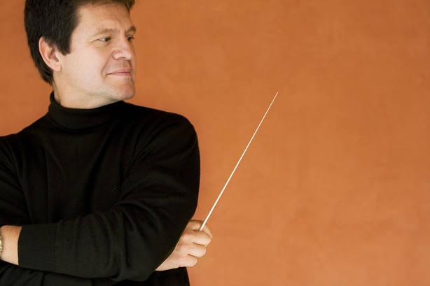 El concierto lo dirigirá el venezolano Manuel Hernández-Silva