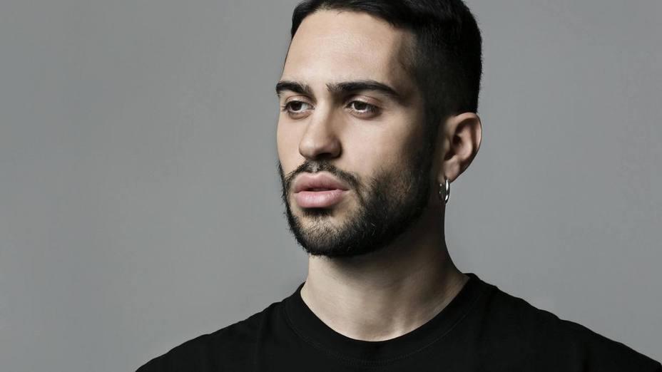 La canción para Eurovisión que ha provocado todo un terremoto en Italia