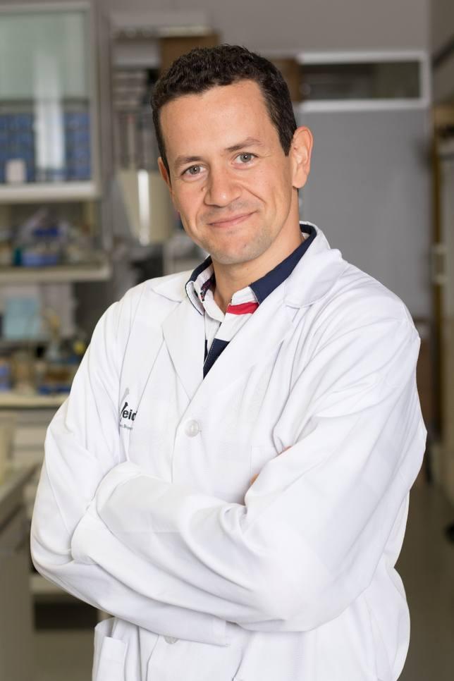 La Caixa y IRBLleida trabajarán para predecir los beneficios de la terapia de la apnea en la hipertensión