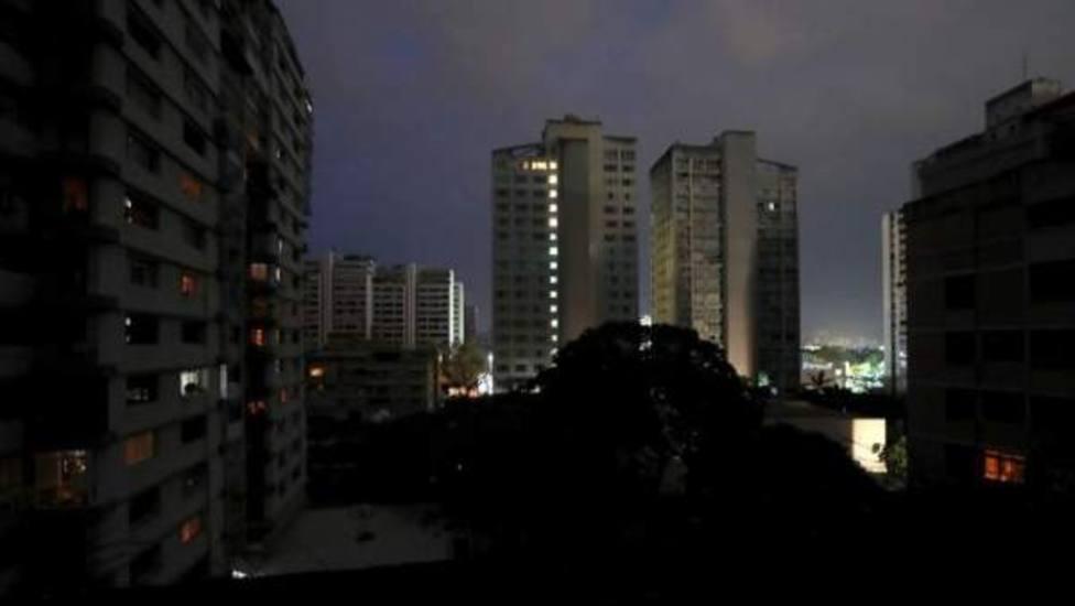 Estas son las claves del histórico apagón en Venezuela