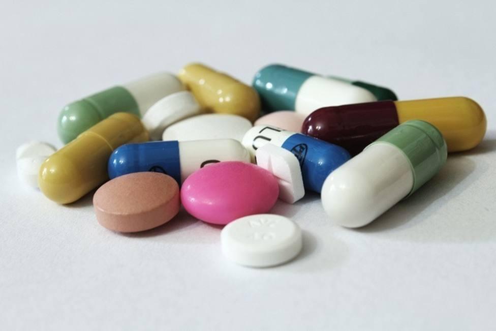 La campaña No es Sano manda una carta a partidos políticos para que se comprometan a reformar la política farmacéutica