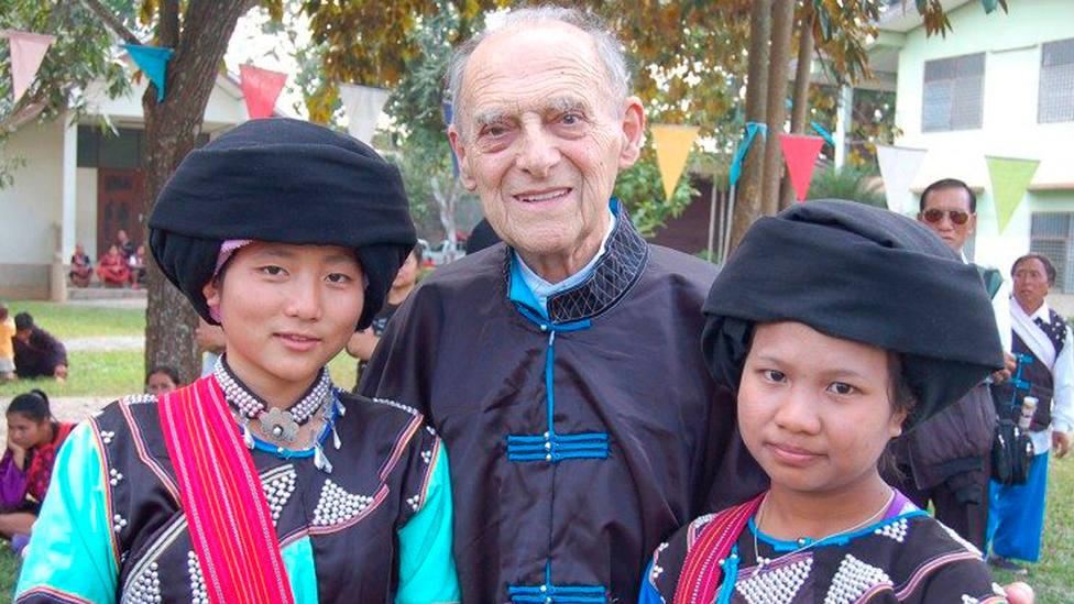 ctv-1is-misionero-asia