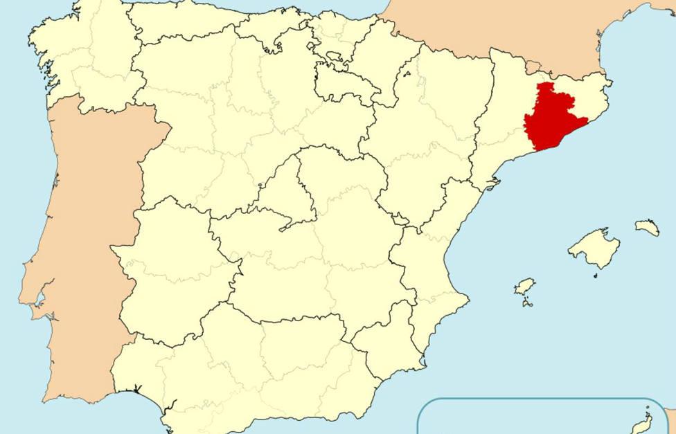 ctv-qxm-mapa-barcelona