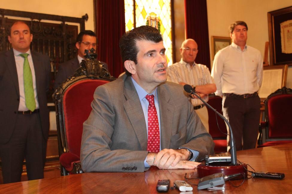 El exalcalde de Alcalá investigado por la Púnica, nuevo asesor de la Consejería de Vivienda de la Comunidad de Madrid