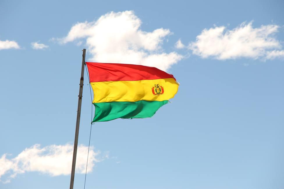 La Justicia de Bolivia levanta el arresto domiciliario impuesto contra el alcalde de Cochabamba