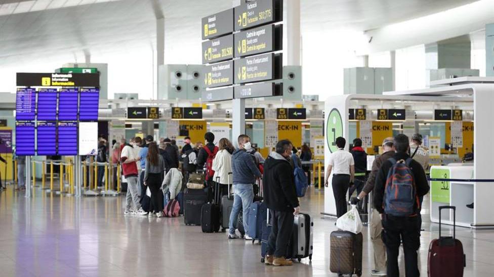 Exteriores da por concluida la operación de retorno de 25.000 españoles