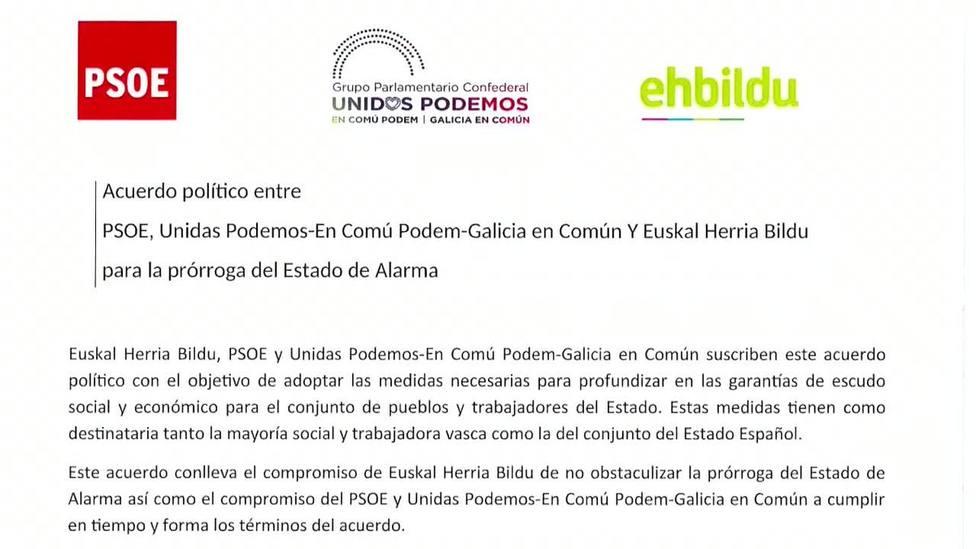 El empresariado riojano se muestra indignado por la derogación de la reforma laboral pactada por el PSOE