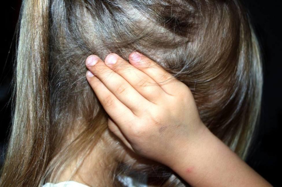 Siete consejos para evitar el bullying por COVID-19