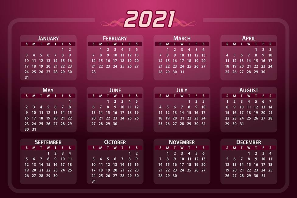 ctv-rai-calendar-5458418 1280