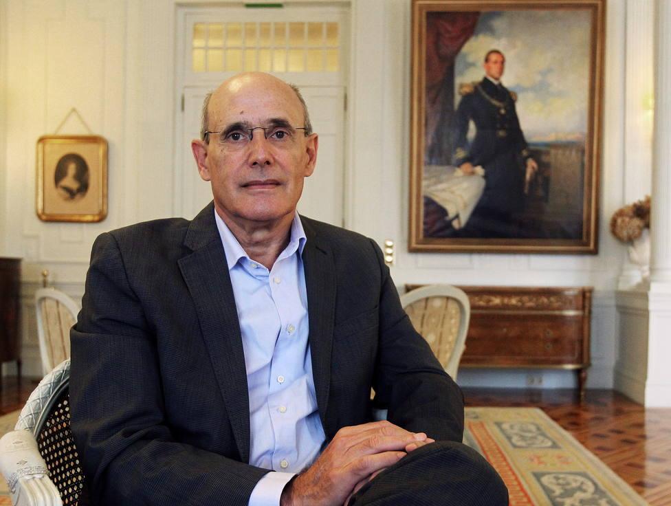 Un exdirectivo de la OMS contradice a Illa y desvela cuándo habrá suficiente población inmunizada en España