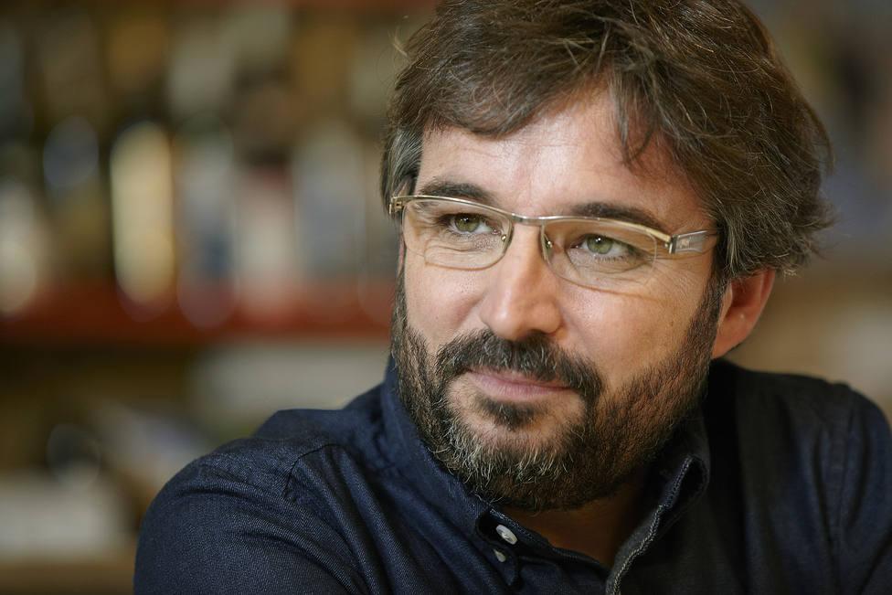 Sale a la luz cómo actúa la productora de Jordi Évole y los beneficios que genera