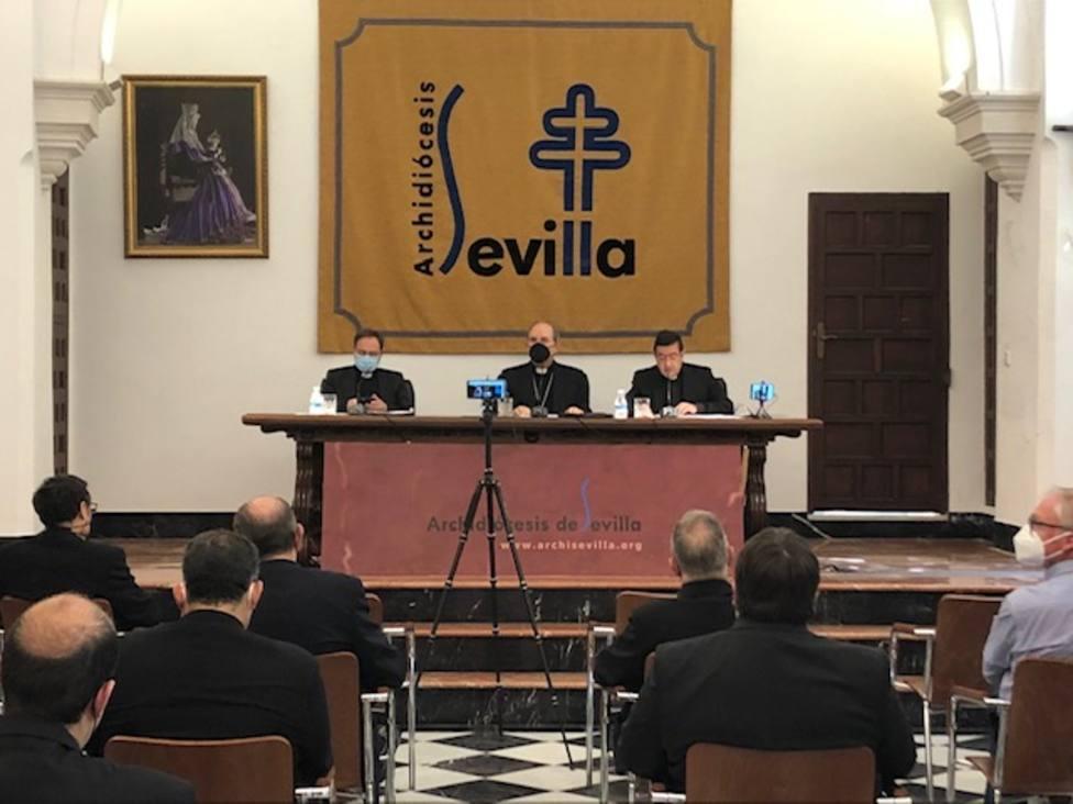 ctv-tlm-mons-asenjo-anuncia-a-mons-saiz-meneses-como-nuevo-arzobispo-de-sevilla