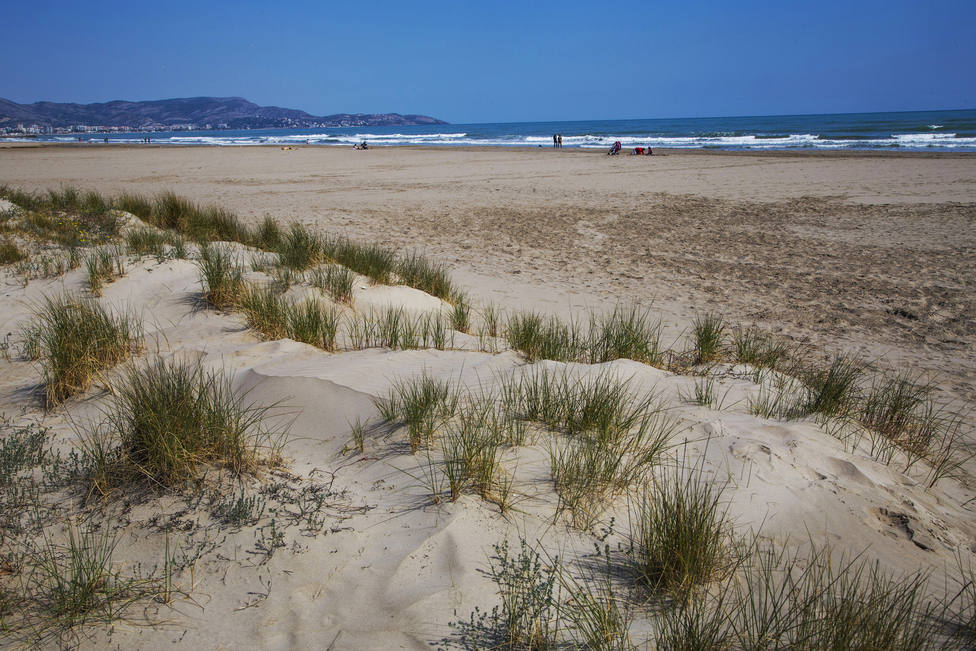 ctv-fvg-01-castello---playa-del-pinar