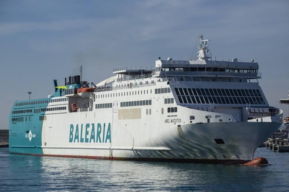 ctv-9ur-ferry-balearia