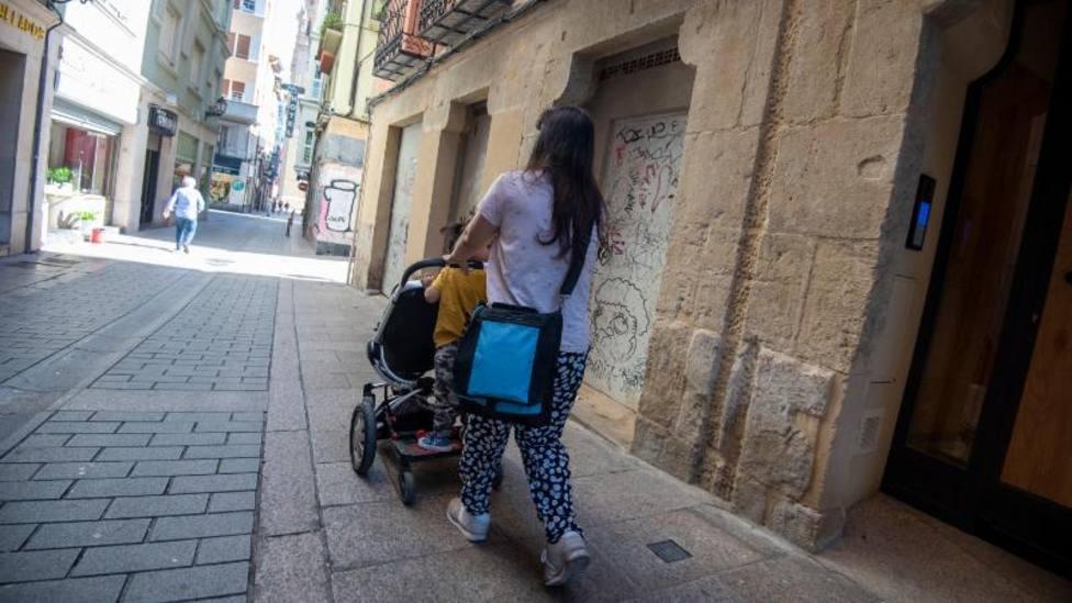 El avance del coronavirus en La Rioja por municipios: Logroño registra 22 casos activos más y roza los 500