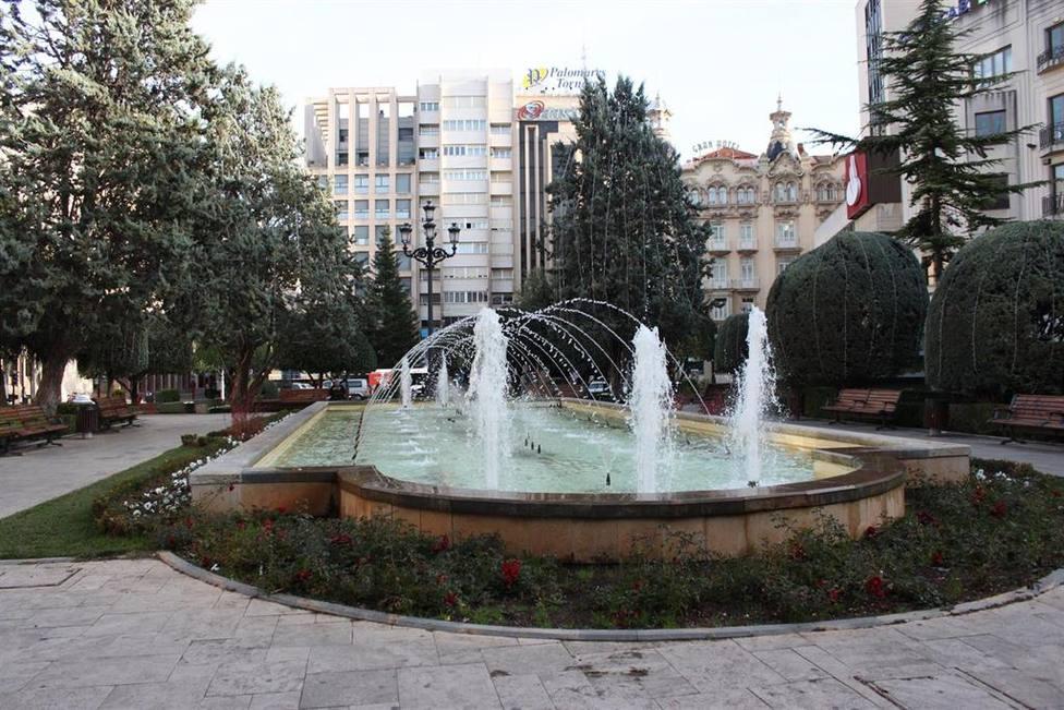¿Cuál es la ciudad más segura de España?
