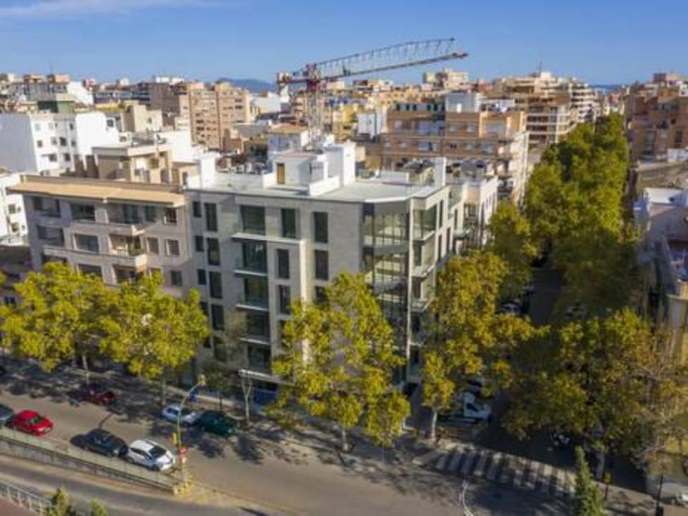 Compensación a propietarios de viviendas donde se paralizaron los desahucios