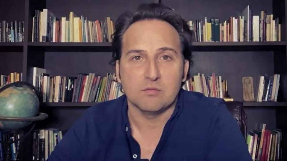 Iker Jiménez desvela los motivos de no emitir más Milenio Live: No es una conspiración