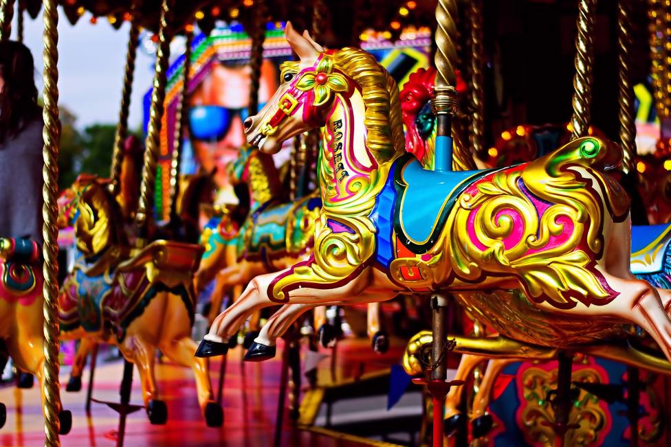 ctv-5o6-carnival-horse-4205570 1920