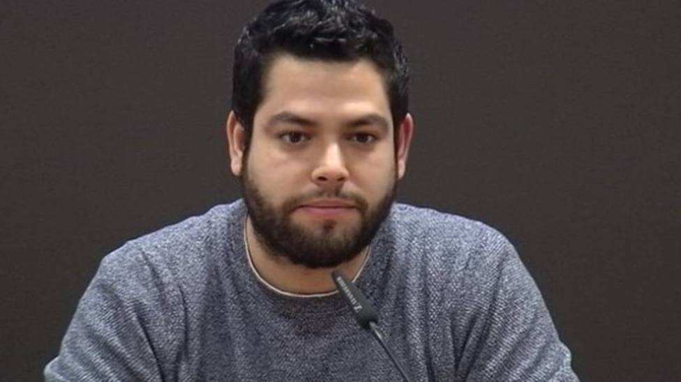 Rubén Rosón