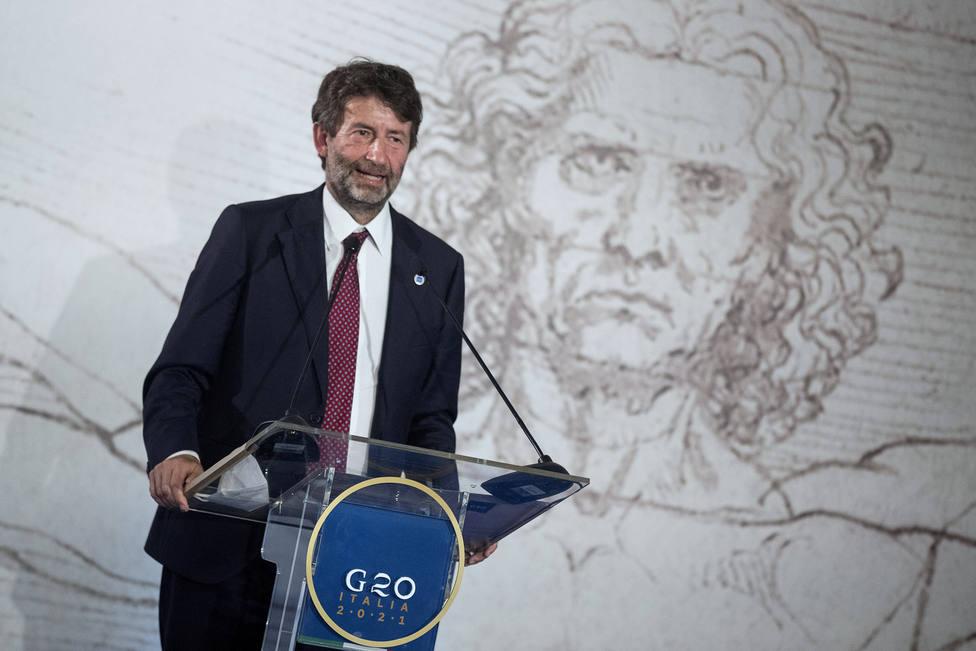 Italia celebra que España siga sus pasos en el bono cultural para jóvenes