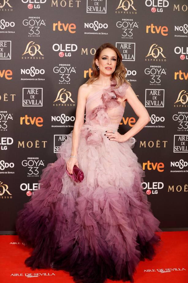 Los Goya Premios Minuto Cultura Hemos Así Cope Te Contado A H9WEID2Y