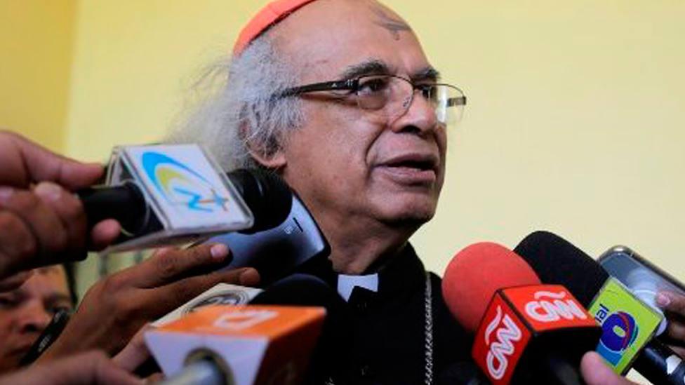 ctv-uyz-nicaragua-reunion-obispos