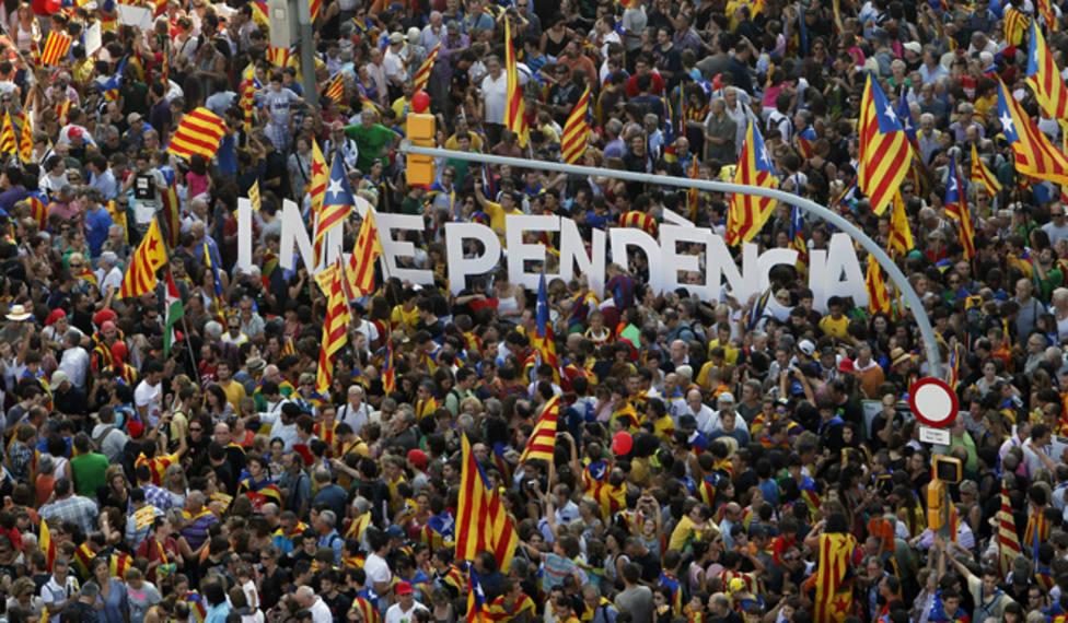 ¿Es verdad que el 70% de los españoles quiere una reforma constitucional?