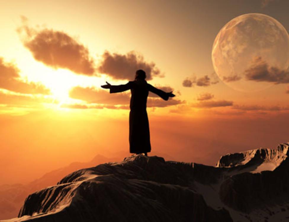 Pascua De Resurrección Somos Libres Gracias A Cristo Resucitado