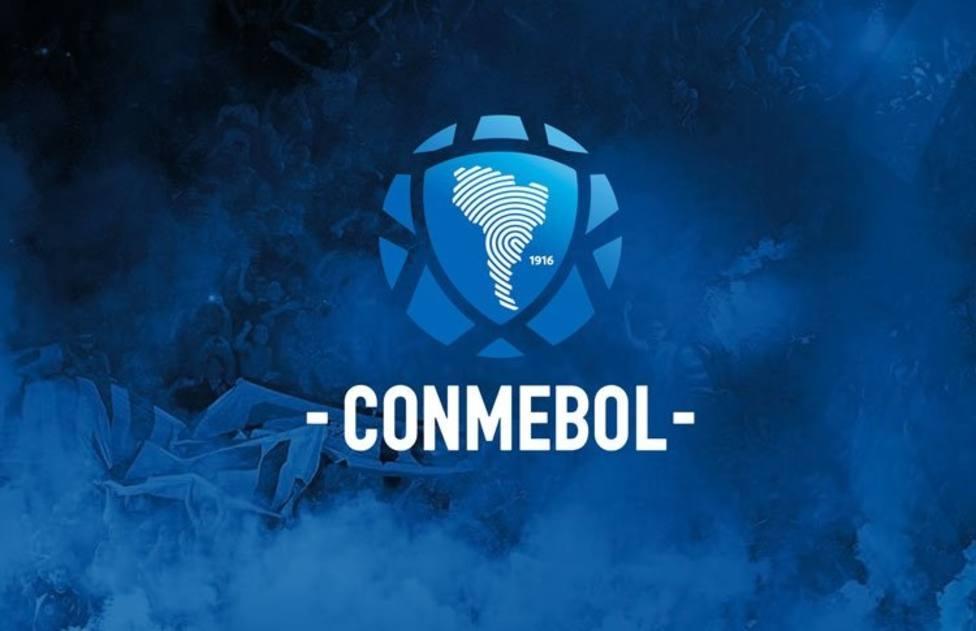 La CONMEBOL anuncia nuevos requisitos para sus torneos y provoca quejas en Argentina