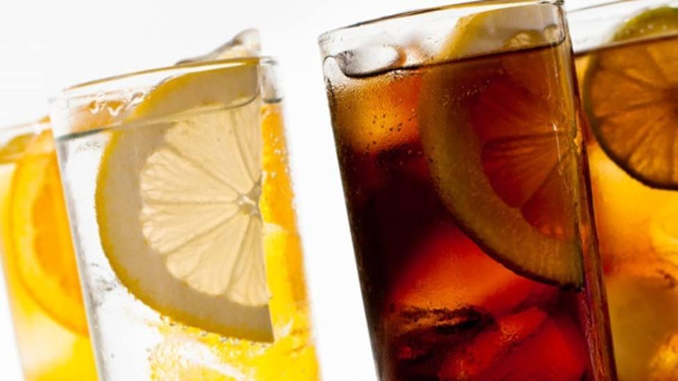 La Justicia anula el impuesto catalán a las bebidas azucaradas