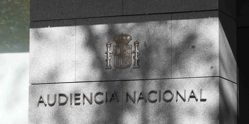 El juez pide a la Guardia Civil que identifique a los convocates de los homenajes a etarras en Hernani y Oñati